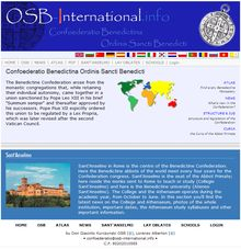 OSB International